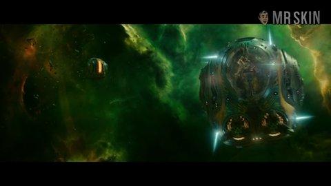Guardiansofthegalaxy zoesaldana hd 03 large 3