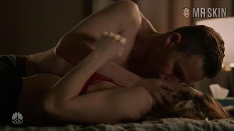 Amo golden globe nominees nude sex scenes Ese
