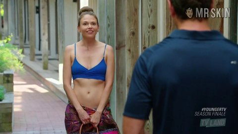 Younger3x11 foster hd 01 large 3