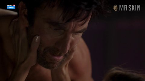 Powers2x04 helfer hd 001 large 3