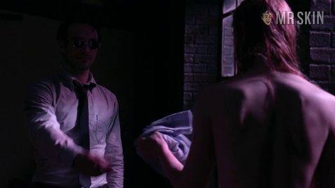 Daredevil 1x01 woll hd 01 large 3