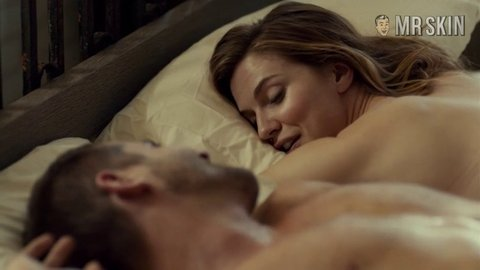 Sara canning actor nude pussie confirm. happens