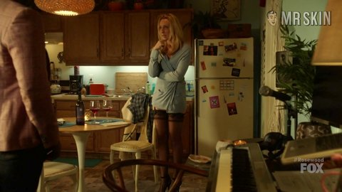 Rosewood 02x15 annakonkle hd 02 large 3