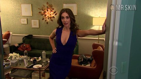 Latelatecorden 02x75 brie hd 01 large 3