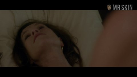 Elle huppert hd 08 large 3