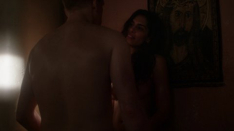 Youngpopethe1x06 br tharani hd 01 large 5