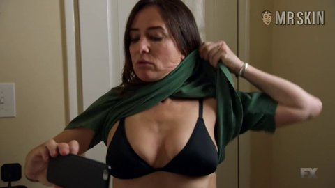 Betterthings 01x10 adlon hd 01 large 3