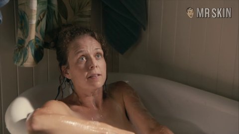 Workinmoms1x03 rinaldi hd 01 large 6
