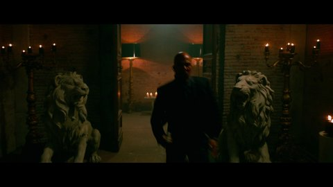 Johnwick2 gerini hd 02 large 3