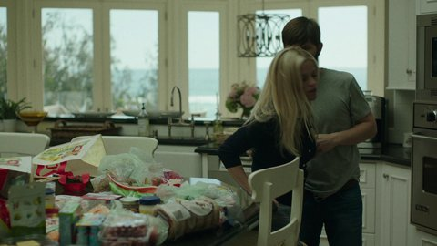 Biglittlelies1x05 br witherspoon hd 03 large 3