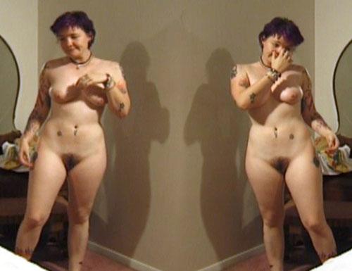 fake fake jeri naked nude picture ryan