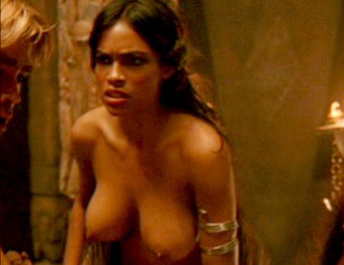Valuable opinion Jada pinkett smith nude xxx theme