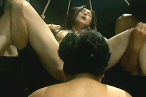 27 sugimoto thumbnail