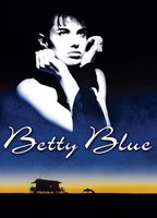 Betty blue 30292eed boxcover