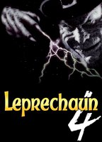 Leprechaun 4 in space 89626f60 boxcover