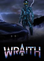 The wraith ab45a890 boxcover