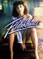 Flashdance 26342686 boxcover