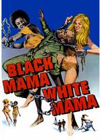 Black mama white mama 5e85c1fc boxcover