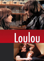 Loulou 4f90dd9b boxcover
