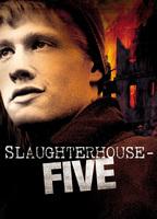 Slaughterhouse five 784e93f0 boxcover