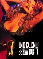 Indecent behavior ii f43f7593 boxcover