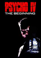 Psycho iv the beginning c82c6bd8 boxcover