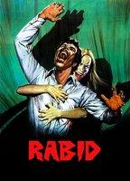 Rabid 6e84a8dc boxcover