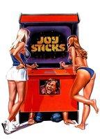 Joysticks 434c1216 boxcover