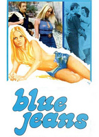 Blue jeans 916c8986 boxcover