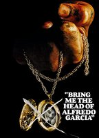 Bring me the head of alfredo garcia 5afad33b boxcover