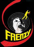 Frenzy 7f1dfe8f boxcover