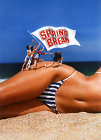 Spring break fcb880ee boxcover
