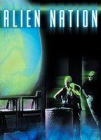 Alien nation 732001bd boxcover