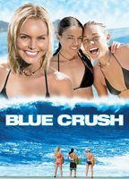 Blue crush a75a3881 boxcover