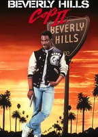 Beverly hills cop ii 58cd6051 boxcover