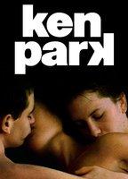 Ken park f5afde59 boxcover