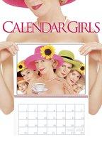 Calendar girls f8351138 boxcover