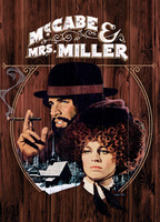 Mccabe mrs miller 33d1a0d6 boxcover
