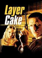 Layer cake 539eb795 boxcover