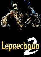 Leprechaun 2 715aca85 boxcover