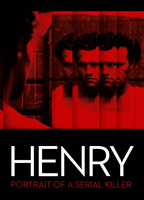 Henry portrait of a serial killer 8fb243e1 boxcover