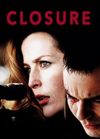 Closure 21fba947 boxcover