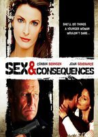 Sex And Consequences Nudity 52