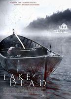 Lake dead 8993f002 boxcover