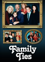 Family ties 3fe62d14 boxcover