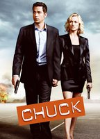 Chuck 34ab768a boxcover