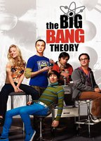 The big bang theory 73a556cc boxcover