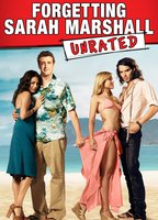Forgetting sarah marshall f8ca3087 boxcover