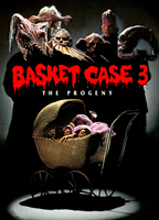 Basket case 3 the progeny a6924ca5 boxcover