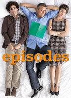 Episodes c6207168 boxcover